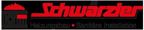 schwaerzler_logo_